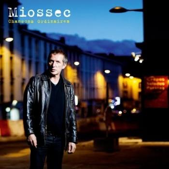 miossec-chansons-ordinaires[1]