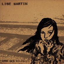 5837_lise-martin
