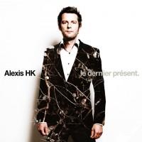ALEXIS-HK