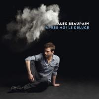 Alex-Beaupain-Après-Moi-Le-Déluge