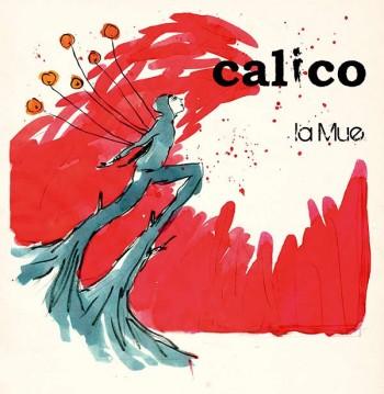 Calico-la_Mue1