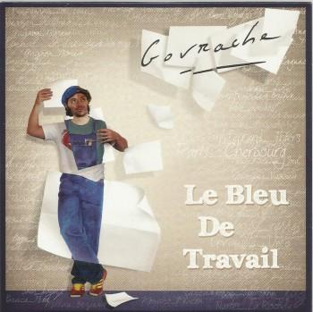 Govrache 001