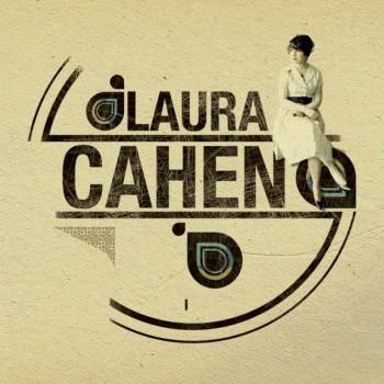 Laura-Cahen-768x768