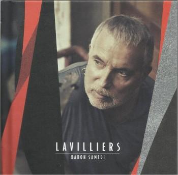 Lavilliers Baron samedi 001