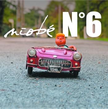 Visuel-N°6-NIOBE