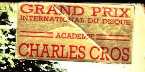 charles-cros