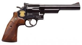 revolver_S_W_22