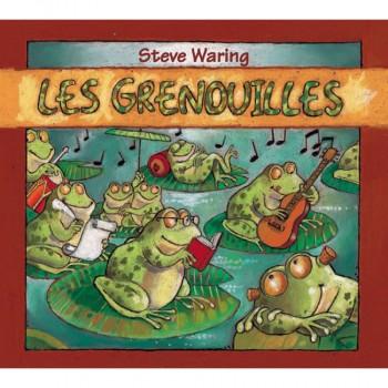steve-waring-les-grenouilles-kindermusik-cd-2741029-2