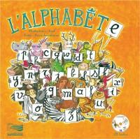 L-Alphabete