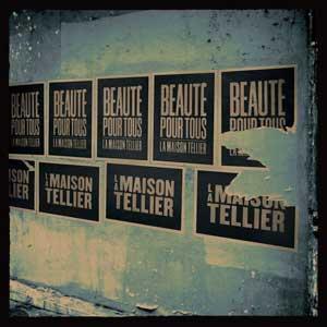 La-Maison-Tellier-Beaute-pour-tous-chronique
