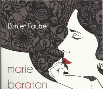 Marie Baraton 001