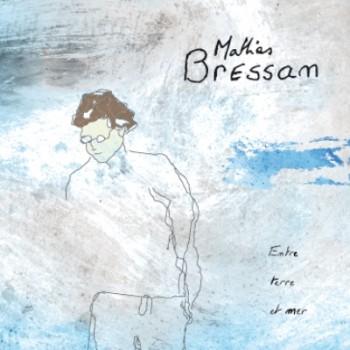 MathiasBressan-visuel-400px