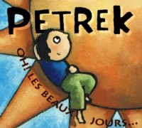 Petrek_Oh+les+beaux+jours