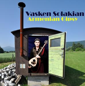 cd-armeniangipsy