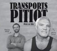 couverture transports pitiot ok_0