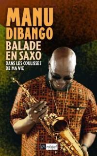 l_manu-dibango-balade-en-saxo