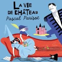 parisot-2
