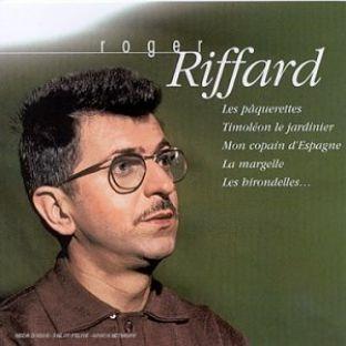 roger-riffard-chanson-francaise-2320