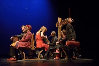 (photos DR Train-Théâtre)