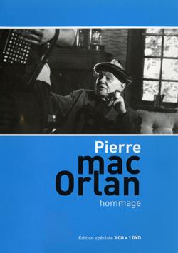 Coffret-Hommage-a-Mac-Orlan