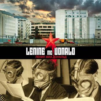 LenineMcDonald