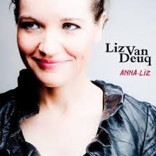 Liz album