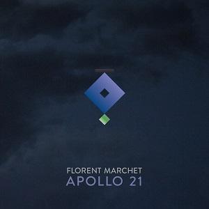 apollo-21-florent-marchet