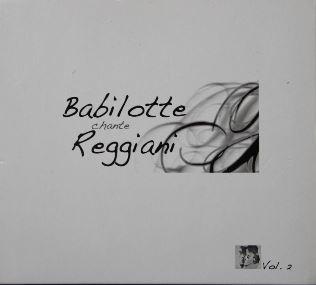 babilotte vol 2