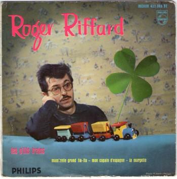 RogerRiffard
