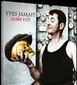 2013-11-18yves-jamait