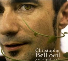 Bell Oeil