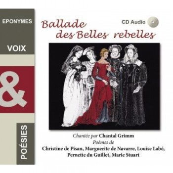 ballade-des-belles-rebelles-9782365161091_0