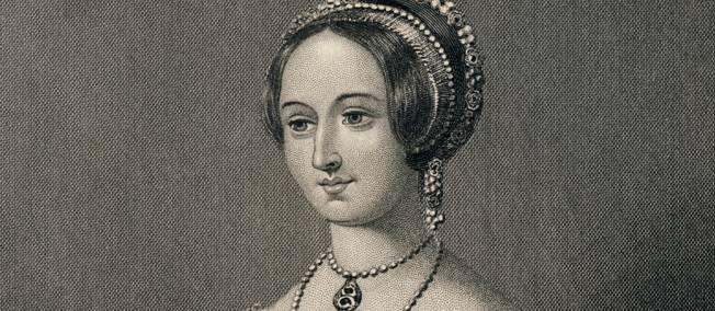 Marguerite de Navarre, un des poétesses de la Renaissance (DR)