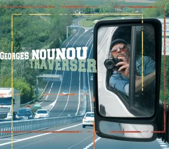 CD-Georges-Nounou