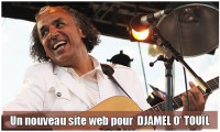 Djamel-O-Touil-Nouveau-Site-Web