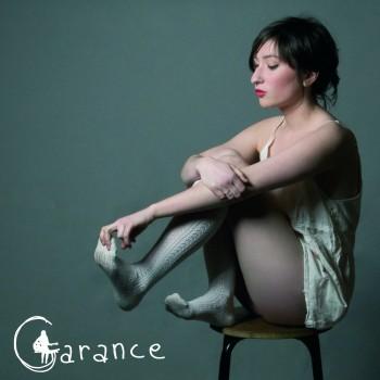 Garance-jacquette