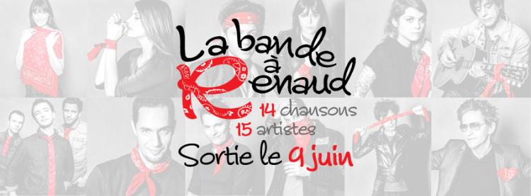 La-bande-à-Renaud