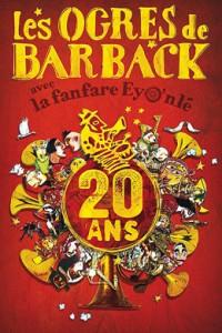 les-ogres-de-barback-20-ans_1