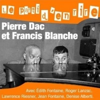 pierre-dac-francis-blanche