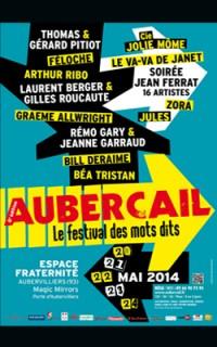 Aubercail-Festival_1