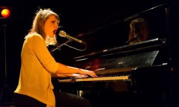 Claire Gimatt (photo F. Schadoroff)