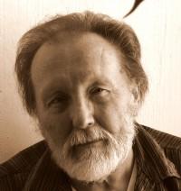 Norbert Gabriel (DR)