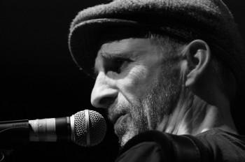 B Roy, l'estampille d'une chanson sans âge, de toujours... (photo DR)