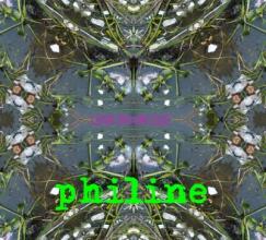 philine love en un clic