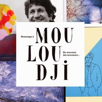 4828-pochette-album-hommage-a-mouloudj-en-souvenir-des-souvenirs