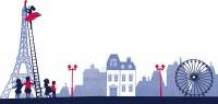 Page-Paris-Tour-EiffelBD