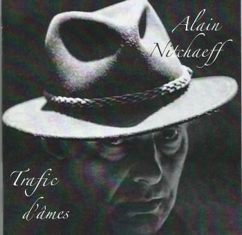 CD Nitchaeff 001
