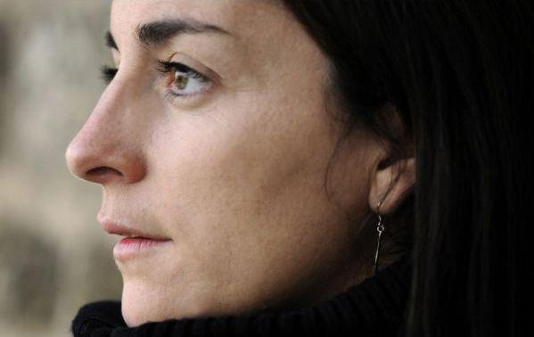Claire Elzière (photo Lionel Isy-Schwart)