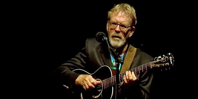 Un concert collector pour 40 ans de présence de notre hollandais (photo France3)