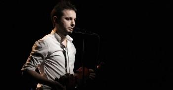 Tony Melvil (photo DR)